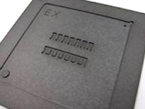 マグネシウム材への表面処理