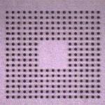 finecomponent-stencilmask01